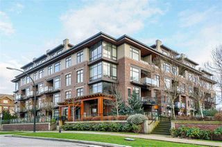 "Photo 24: 107 260 SALTER Street in New Westminster: Queensborough Condo for sale in ""Portage"" : MLS®# R2527993"