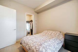 "Photo 15: 107 260 SALTER Street in New Westminster: Queensborough Condo for sale in ""Portage"" : MLS®# R2527993"