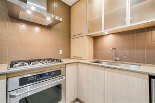 "Photo 12: 107 260 SALTER Street in New Westminster: Queensborough Condo for sale in ""Portage"" : MLS®# R2527993"