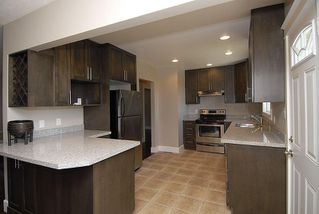 Photo 6: 7277 Veyaness Rd in Central Saanich: Residential for sale : MLS®# 268240
