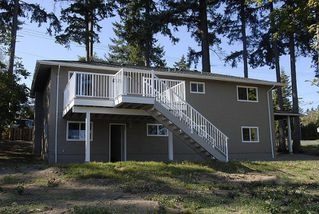 Photo 20: 7277 Veyaness Rd in Central Saanich: Residential for sale : MLS®# 268240