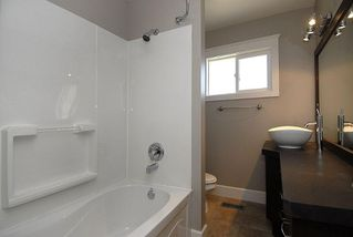 Photo 13: 7277 Veyaness Rd in Central Saanich: Residential for sale : MLS®# 268240