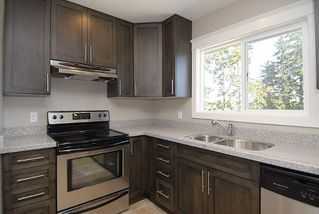 Photo 7: 7277 Veyaness Rd in Central Saanich: Residential for sale : MLS®# 268240