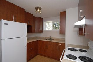 Photo 16: 7277 Veyaness Rd in Central Saanich: Residential for sale : MLS®# 268240