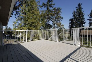 Photo 19: 7277 Veyaness Rd in Central Saanich: Residential for sale : MLS®# 268240