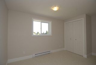 Photo 18: 7277 Veyaness Rd in Central Saanich: Residential for sale : MLS®# 268240