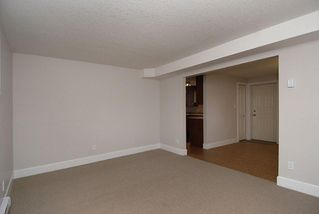 Photo 15: 7277 Veyaness Rd in Central Saanich: Residential for sale : MLS®# 268240