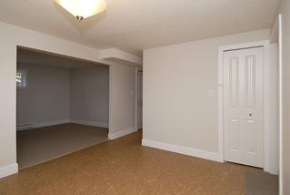 Photo 14: 7277 Veyaness Rd in Central Saanich: Residential for sale : MLS®# 268240