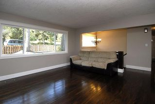 Photo 4: 7277 Veyaness Rd in Central Saanich: Residential for sale : MLS®# 268240