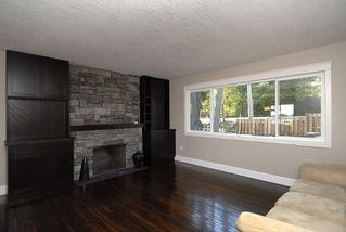 Photo 3: 7277 Veyaness Rd in Central Saanich: Residential for sale : MLS®# 268240