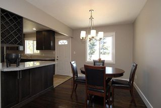Photo 5: 7277 Veyaness Rd in Central Saanich: Residential for sale : MLS®# 268240