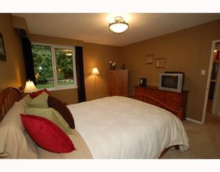 Photo 7: 1315 Arborlynn Drive in North Vancouver: Westlynn House for sale : MLS®# V810109