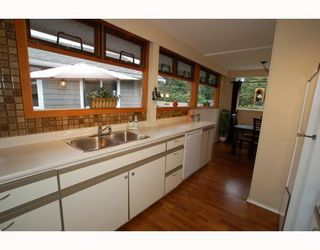 Photo 5: 1315 Arborlynn Drive in North Vancouver: Westlynn House for sale : MLS®# V810109