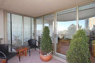 Photo 9: 20 GUILDWOOD PKWY in TORONTO: Condo for sale