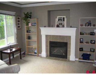 "Photo 5: 30 3270 BLUE JAY Street in Abbotsford: Abbotsford West Townhouse for sale in ""Blue Jay Hills"" : MLS®# F2720573"