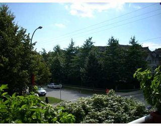 """Photo 6: 208 789 W 16TH Avenue in Vancouver: Fairview VW Condo for sale in """"SIXTEEN WILLOWS"""" (Vancouver West)  : MLS®# V663069"""