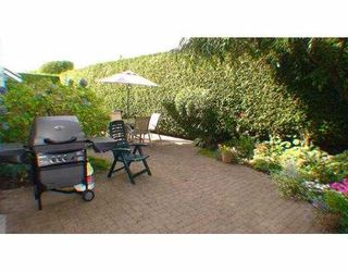 Photo 10: 4560 GROAT Avenue in Richmond: Boyd Park House for sale : MLS®# V667415