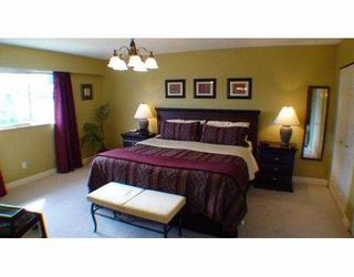 Photo 6: 4560 GROAT Avenue in Richmond: Boyd Park House for sale : MLS®# V667415