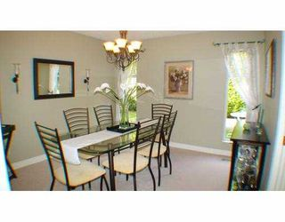 Photo 3: 4560 GROAT Avenue in Richmond: Boyd Park House for sale : MLS®# V667415