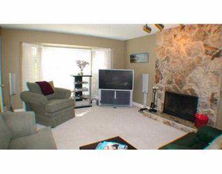 Photo 2: 4560 GROAT Avenue in Richmond: Boyd Park House for sale : MLS®# V667415