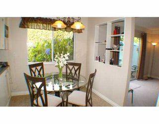 Photo 5: 4560 GROAT Avenue in Richmond: Boyd Park House for sale : MLS®# V667415