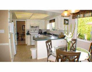 Photo 4: 4560 GROAT Avenue in Richmond: Boyd Park House for sale : MLS®# V667415