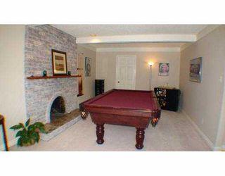 Photo 9: 4560 GROAT Avenue in Richmond: Boyd Park House for sale : MLS®# V667415