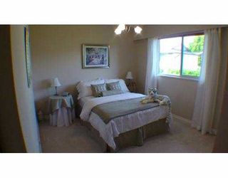 Photo 7: 4560 GROAT Avenue in Richmond: Boyd Park House for sale : MLS®# V667415