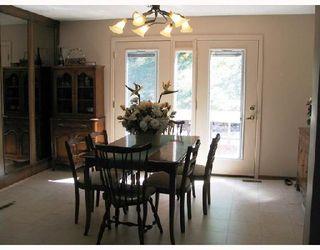 Photo 5: 2 Aspen Ridge Estates in CALGARY: Rural Foothills M.D. Residential Detached Single Family for sale : MLS®# C3289549