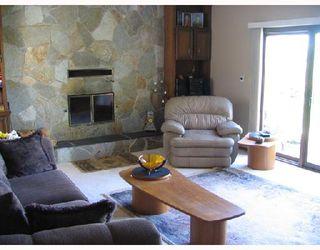 Photo 2: 2 Aspen Ridge Estates in CALGARY: Rural Foothills M.D. Residential Detached Single Family for sale : MLS®# C3289549