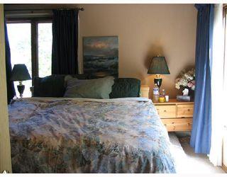 Photo 7: 2 Aspen Ridge Estates in CALGARY: Rural Foothills M.D. Residential Detached Single Family for sale : MLS®# C3289549