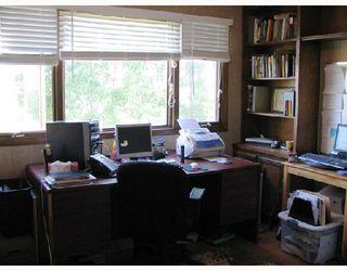 Photo 9: 2 Aspen Ridge Estates in CALGARY: Rural Foothills M.D. Residential Detached Single Family for sale : MLS®# C3289549