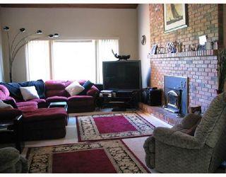 Photo 3: 2 Aspen Ridge Estates in CALGARY: Rural Foothills M.D. Residential Detached Single Family for sale : MLS®# C3289549