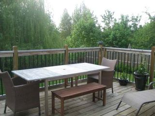 Photo 7: 1241 5TH STREET in COURTENAY: Residential Detached for sale : MLS®# 257447