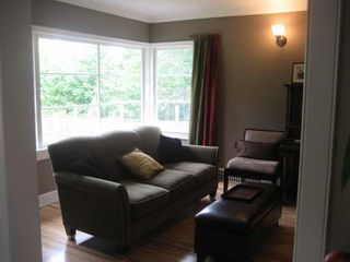 Photo 3: 1241 5TH STREET in COURTENAY: Residential Detached for sale : MLS®# 257447