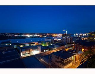 Photo 6: # 705 610 VICTORIA ST in New Westminster: Condo for sale : MLS®# V772287
