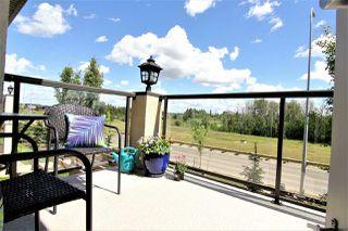 Photo 6: 8 1030 Connelly Way in Edmonton: Zone 55 House Half Duplex for sale : MLS®# E4166406