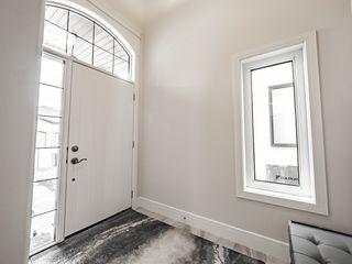 Photo 9: 8 1030 Connelly Way in Edmonton: Zone 55 House Half Duplex for sale : MLS®# E4166406