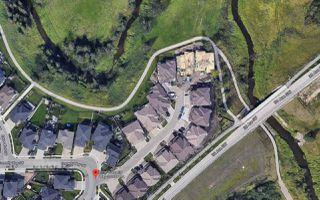 Photo 3: 8 1030 Connelly Way in Edmonton: Zone 55 House Half Duplex for sale : MLS®# E4166406