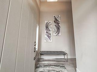Photo 8: 8 1030 Connelly Way in Edmonton: Zone 55 House Half Duplex for sale : MLS®# E4166406