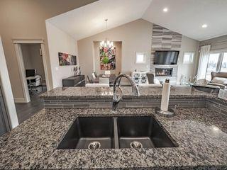 Photo 16: 8 1030 Connelly Way in Edmonton: Zone 55 House Half Duplex for sale : MLS®# E4166406