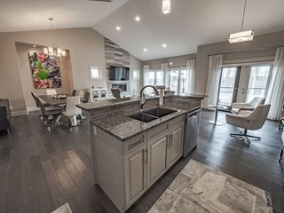 Photo 15: 8 1030 Connelly Way in Edmonton: Zone 55 House Half Duplex for sale : MLS®# E4166406