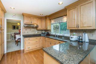 """Photo 8: 11742 CASCADE Drive in Delta: Sunshine Hills Woods House for sale in """"Sunshine Hills"""" (N. Delta)  : MLS®# R2391114"""