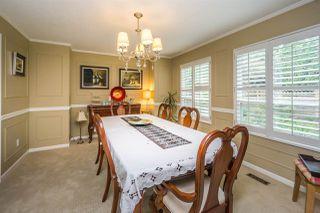 """Photo 6: 11742 CASCADE Drive in Delta: Sunshine Hills Woods House for sale in """"Sunshine Hills"""" (N. Delta)  : MLS®# R2391114"""