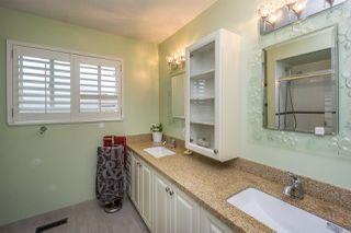 """Photo 12: 11742 CASCADE Drive in Delta: Sunshine Hills Woods House for sale in """"Sunshine Hills"""" (N. Delta)  : MLS®# R2391114"""