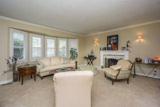 """Photo 4: 11742 CASCADE Drive in Delta: Sunshine Hills Woods House for sale in """"Sunshine Hills"""" (N. Delta)  : MLS®# R2391114"""