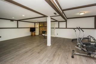 """Photo 16: 11742 CASCADE Drive in Delta: Sunshine Hills Woods House for sale in """"Sunshine Hills"""" (N. Delta)  : MLS®# R2391114"""