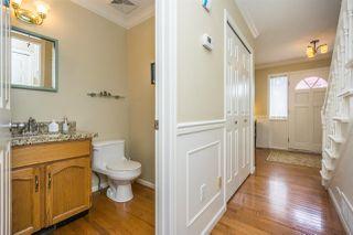 """Photo 7: 11742 CASCADE Drive in Delta: Sunshine Hills Woods House for sale in """"Sunshine Hills"""" (N. Delta)  : MLS®# R2391114"""
