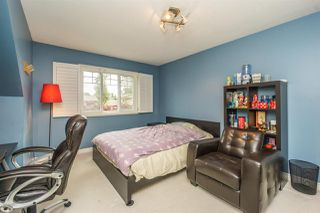 """Photo 11: 11742 CASCADE Drive in Delta: Sunshine Hills Woods House for sale in """"Sunshine Hills"""" (N. Delta)  : MLS®# R2391114"""