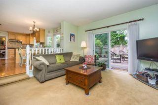 """Photo 10: 11742 CASCADE Drive in Delta: Sunshine Hills Woods House for sale in """"Sunshine Hills"""" (N. Delta)  : MLS®# R2391114"""